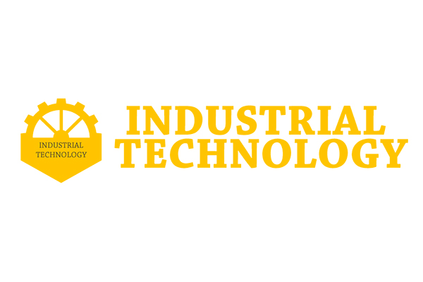 Industrial Technology article
