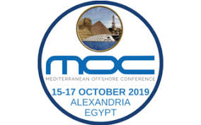 MOC 2019: Alexandria Egypt