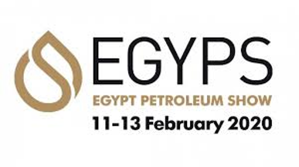 Egyps Petroleum Forum 2020- Cairo Egypt