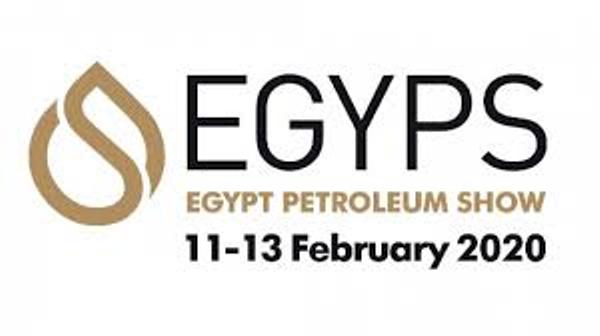 Egyps Petroleum Forum 2020- Cairo Egypt