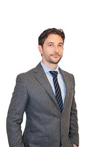 Corvini Matteo