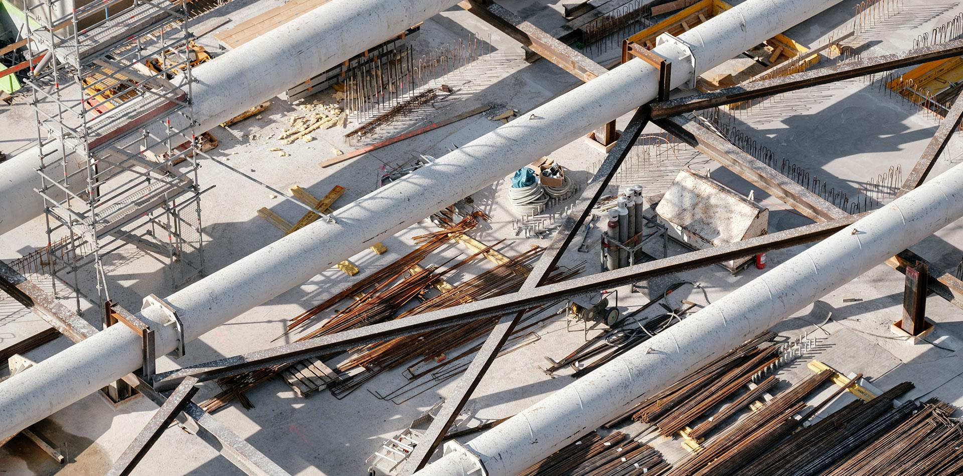 Tecnoconsult Engineering Construction Srl